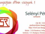 srchungary_nevjegy