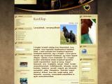 Lovas_Shop