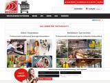 Tisztitószer webáruház