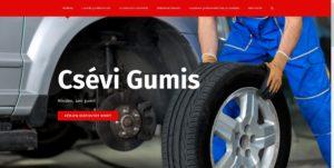 csevu_gumis