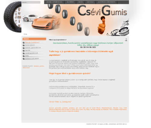 csevi_gumis